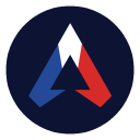 APEX LEGENDS | FRANCE Icon
