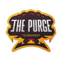 The Purge Tournament Official Icon