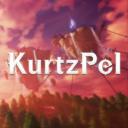 KurtzPel [RU & CIS]