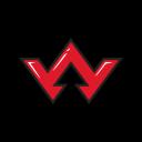 Apex World Icon