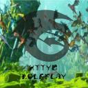 HTTYD
