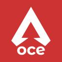 Apex Legends OCE Icon
