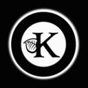 KOSHER discord server