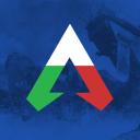 Apex Legends Italia Icon