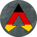 Deutscher APEX Legends Discord