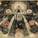 The Hall of Gods