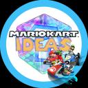 Mario Kart Ideas