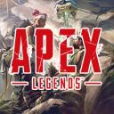 PC向けApex Legendsサーバー