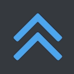 eVolved's Icon