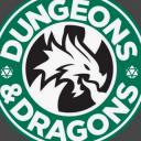 D&D One Shot