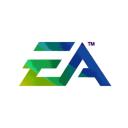 EA RU Community Icon