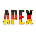 APEX HUB Germany