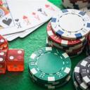 Karat Gambling