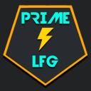 Prime LFG™ Icon