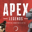 Apex Gamers