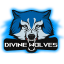Divine Wolves!icon