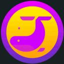 SARP-BF Icon