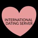IDS | International Dating Server