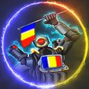 Play Apex Romania
