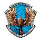 The Ravenclaw Tower
