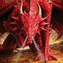 Dragon's Cavern