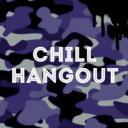 Chill Hangout