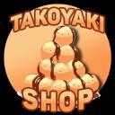 Takoyaki Shop