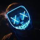 wynx Logo