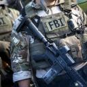 POLICE TEAM  (FBI)