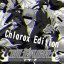 Bleach: Chlorox Edition