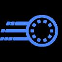 MOON3D discord server