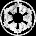 Star Wars: Imperial RP