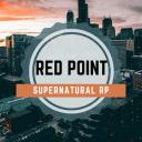 Red Point Supernatural [RP]