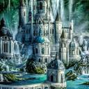 Supernatural/Fantasy Medieval Rp