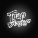 Trap Avenger