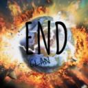 END clan