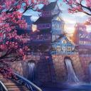 Sakura sukūru