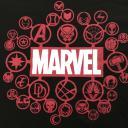 Marvel RP Group