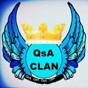 QsA | Quick Scope Angels [EU]