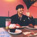 Kpop Cafe ❞