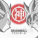 Dragon Ball Zetto