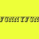 FunnyFun