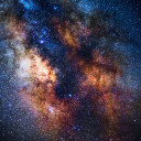 Cosmos RP