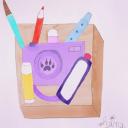 Box'Art