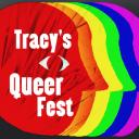 🌈Tracy's Queer Fest🌈