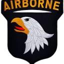 The 117th Airborne Division