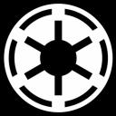 Clone Wars RP
