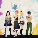 Fairy Tail: Ethereal
