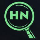 HytaleNames.org   Hytale Names