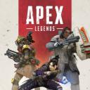 Apex Legends Romania